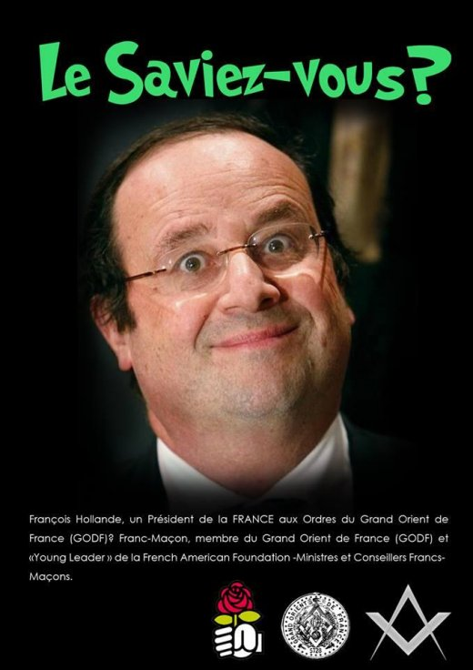 FRANCE Morte  !   Merci aux Francs Maçons  ! Bboc3pTCYAAw7LX-05a34